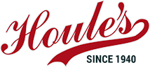 Houle's Plumbing, Heating & Air Conditioning